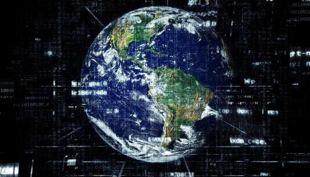earth-2254769_960_720 (1)