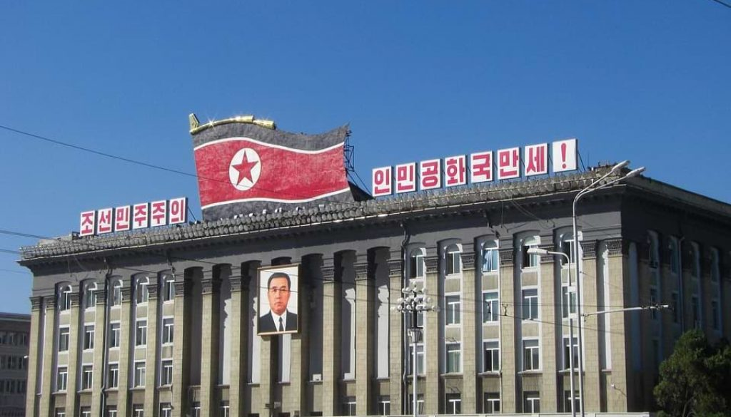 north-korea-2662076_960_720 (2)
